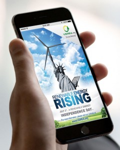 Renewable Energy Directory