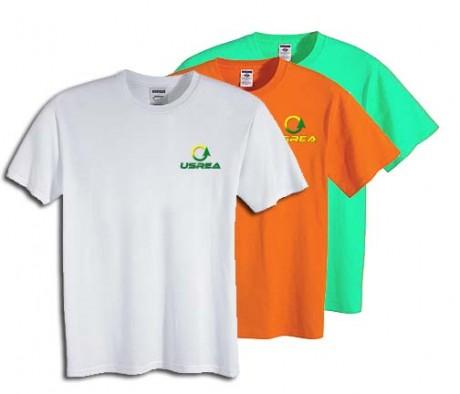 shirts_usrea