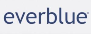 Ever Blue