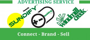 Renewable Energy Advertising Services
