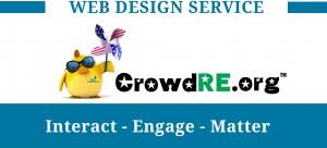 Print/Web Design Service