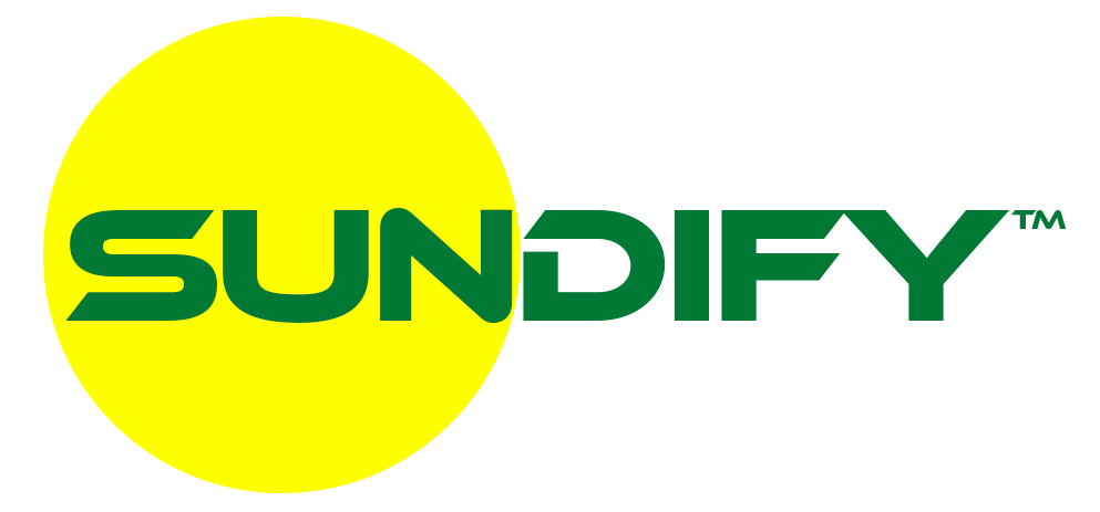 Sundify Logo