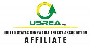USREA Affiliate Banner Logo