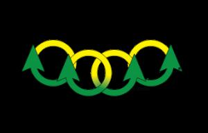 USREAOlympics