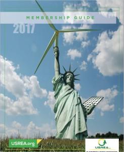usrea-2017-member-guide1-1-pdf-2016-12-07-20-57-28