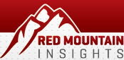 Red Mountain Insights