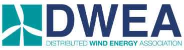 Distributed Wind Energy Association Partner