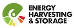 Energy Harvesting and Storage