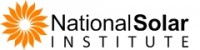 National Solar Institute