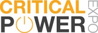 Critical Power Expo