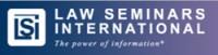 Law Seminars International